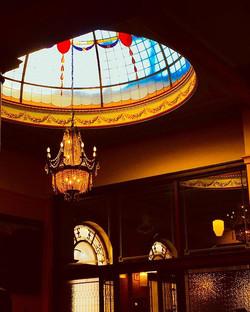 #carringhton #katoombahotel #bluemountains #katoomba #tourism #australi #hotels #hospitality