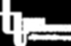 TalemTx_Logo_Reversed.png