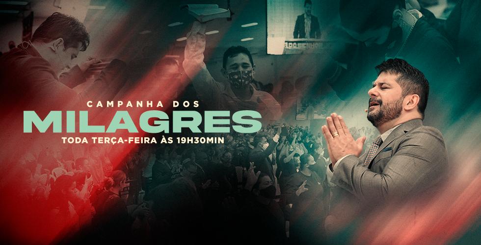 banner-dos-milagres-of.png