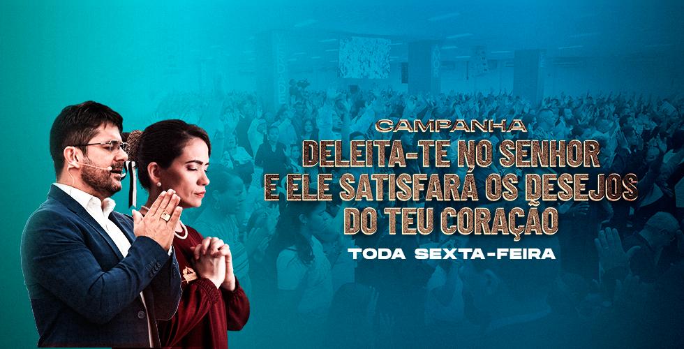 banner-da-campanha-para-o-site.png