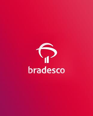 post-banco-bradesco.png