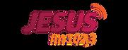 logo-radiooficial.png