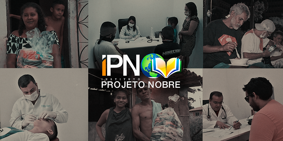 banner-instituto-projeto-nobre.png