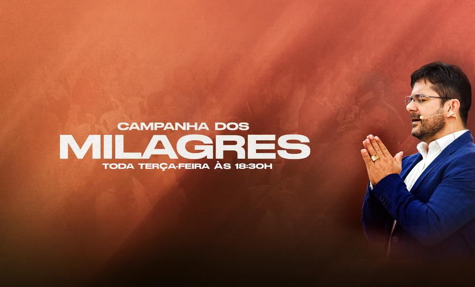 banner-site-igreja-Milagres.png