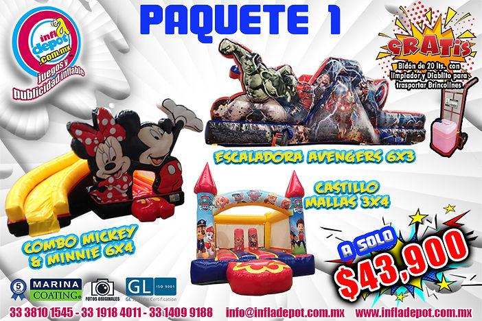 Paquete1 Flyer Nov2020-Infladepot.jpg