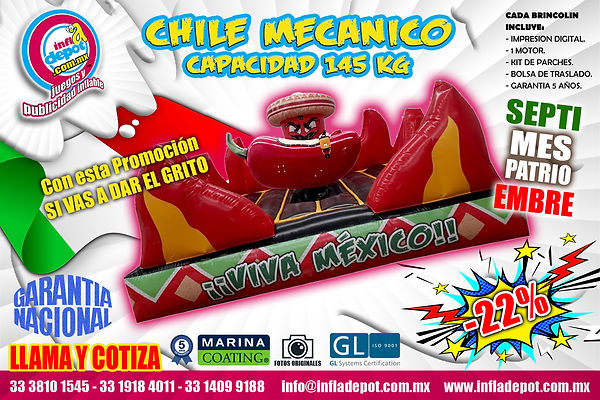 2020 Flyer ChileMecanico-Infladepot.jpg