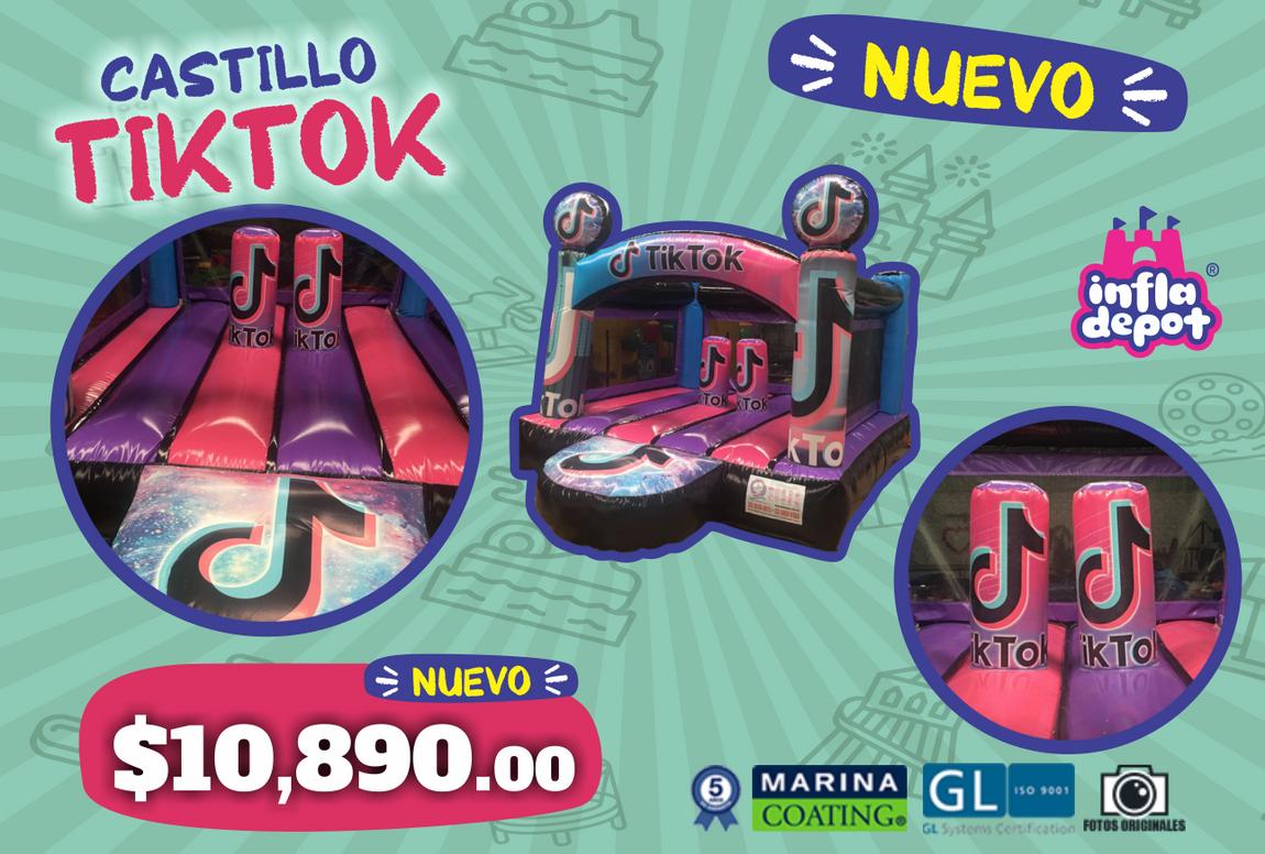 9 Castillo TikTok-Infladepot 2021.png