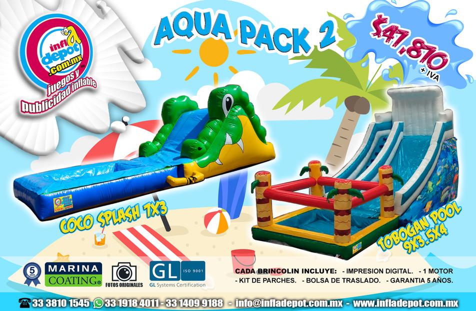 2020 FlyerNuevo AquaPack2.jpg