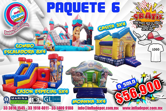 Paquete6 Flyer Nov2020-Infladepot.jpg
