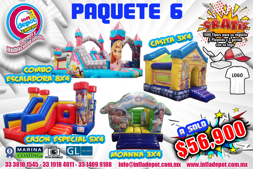 Paquete6 Flyer Nov2020-Infladepot.jpg