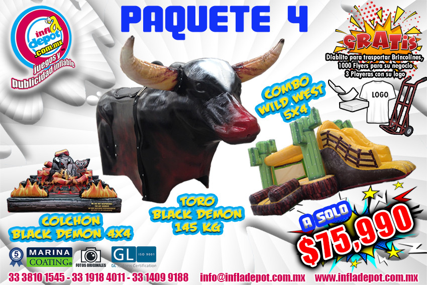 Paquete4 Flyer Nov2020-Infladepot.jpg