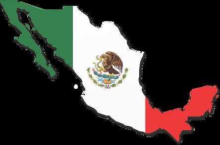 Infladepot - Republica Mexicana.png