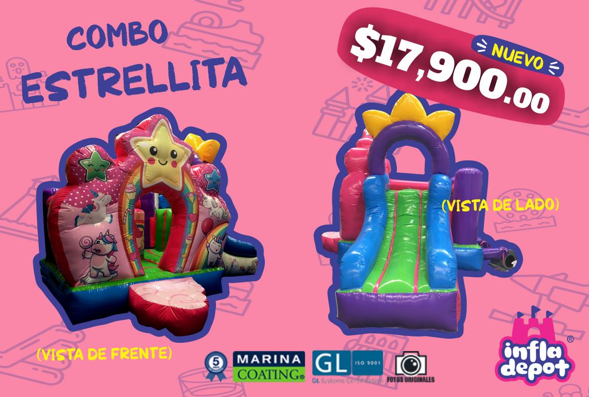 10 Combo Estrellita-Infladepot 2021.png
