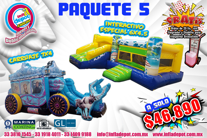 Paquete5 Flyer Nov2020-Infladepot.jpg