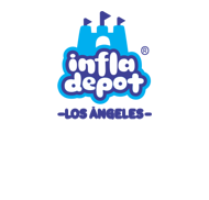 Icono LA-Infladepot-2021.png