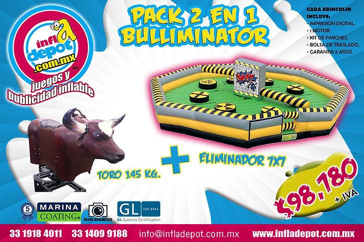 2020 Flyer PackBulliminator.jpg