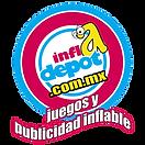 Logo Infla Depot.png
