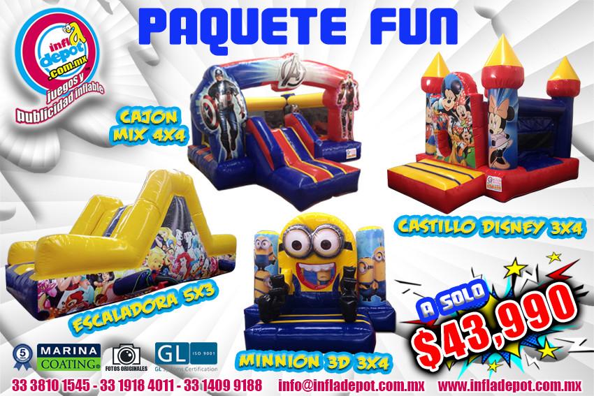 PaqueteFun Flyer Nov2020-Infladepot.jpg