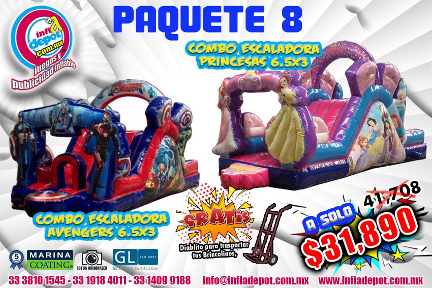 Paquete8 -Infladepot.jpg