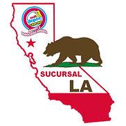 Icono LA California-Infladepot.jpg