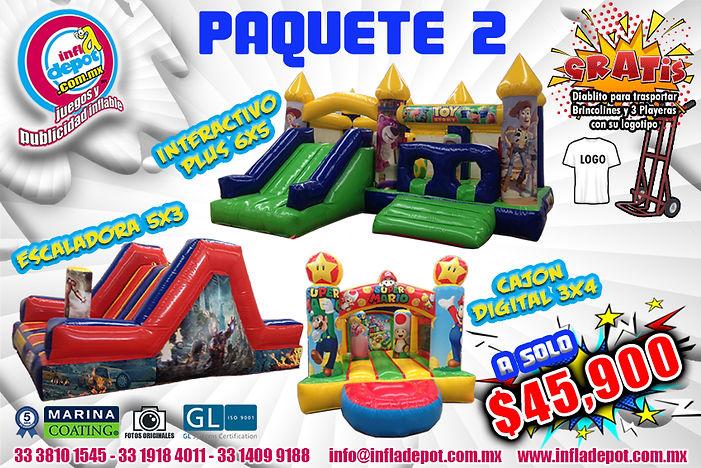 Paquete2 Flyer Nov2020-Infladepot.jpg