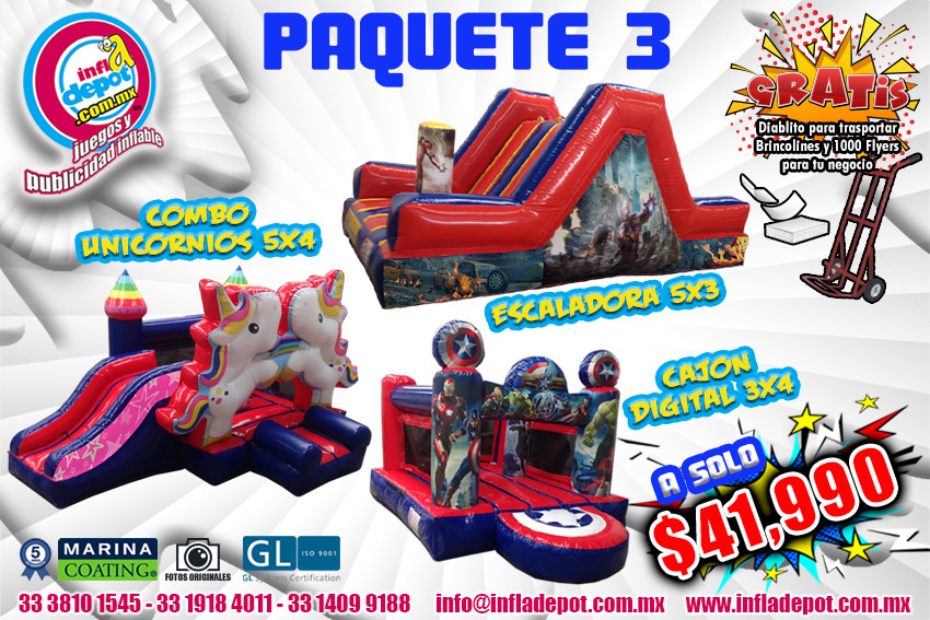 Paquete3 Flyer Nov2020-Infladepot.jpg