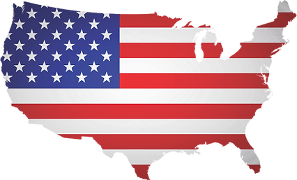 Infladepot Estados Unidos.png