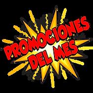 IconoPromociones.png