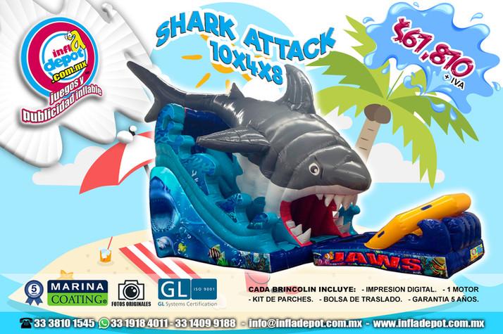 2020 FlyerNuevo SharkJaws10x4x8.jpg