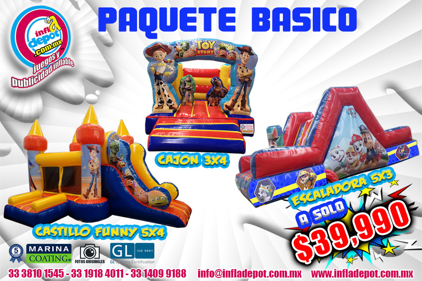 PaqueteBasico Flyer Nov2020-Infladepot.j