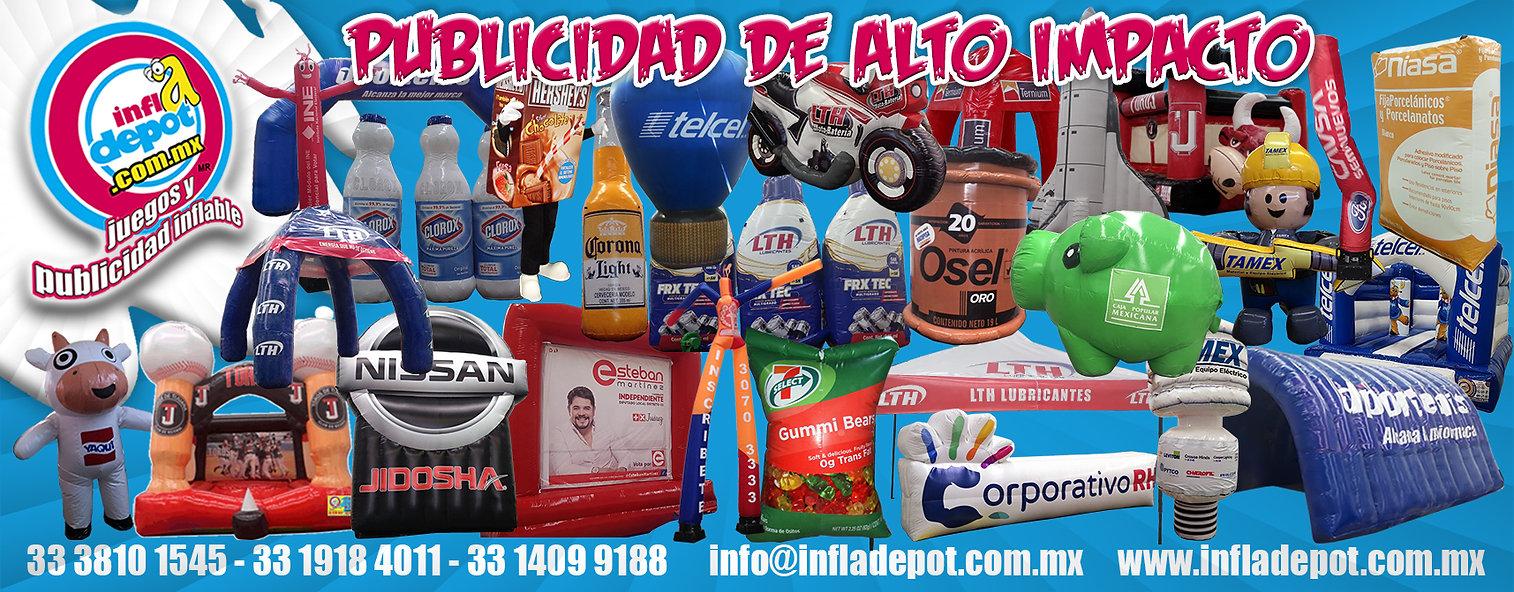 FlyerCollage Publicitarios1715x671-Infla