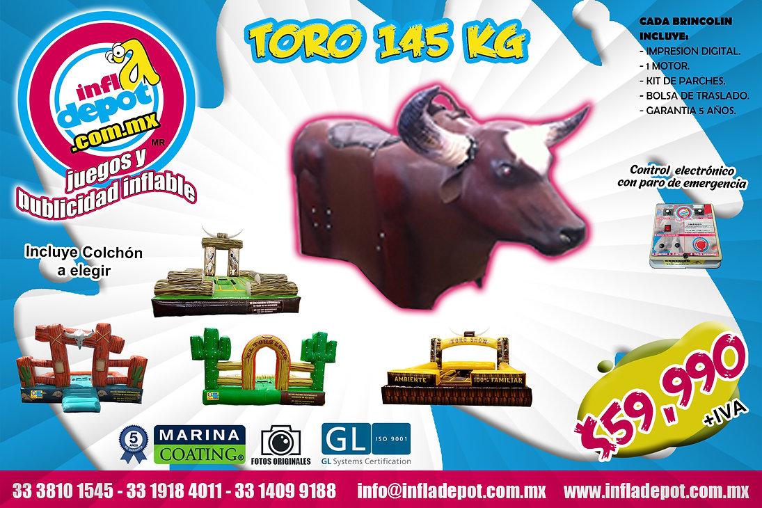 Flyer Toro 145K-Infladepot.jpg
