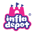 Logo_InflaDepot-2021.png
