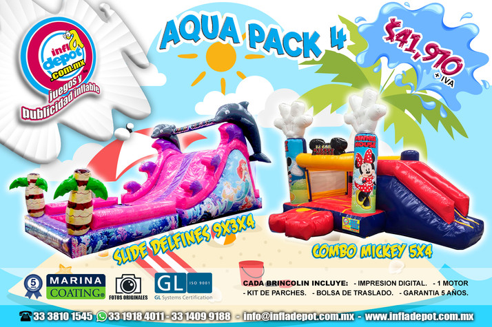 2020 FlyerNuevo AquaPack4.jpg
