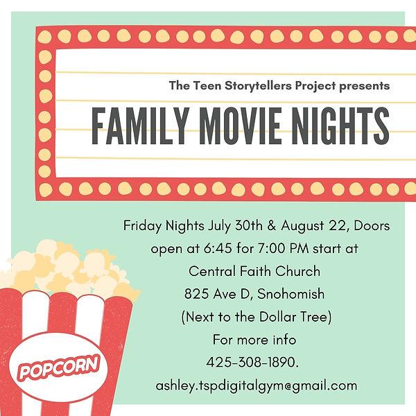 Family Movie Nights.jpg