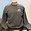 Thumbnail: Grey TeenStorytellers Crew Sweatshirt