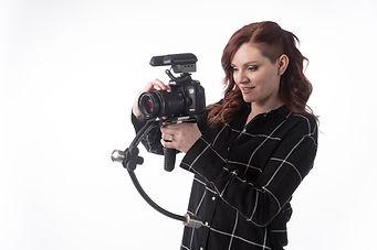 Ashley with Camera.jpg