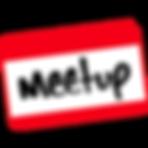 meetup.png