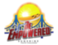 BeEmpowered-New Logo-01.png