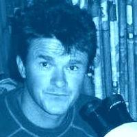 Jason_edited_edited_edited.jpg