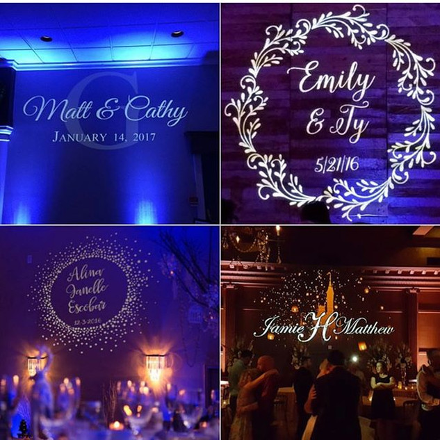 Adding a Custom Monogram just enhances and takes your event to another level.jpg