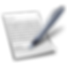 Wordpad-icon.png