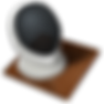 fencing-icon.png