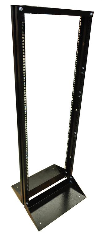 RACK BASTIDOR ABIERTO 42 UR  2000 mm