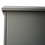 "Thumbnail: Rack P/Exterior Autosoportado PREMIUM 42 UR X 19"" X 800mm"