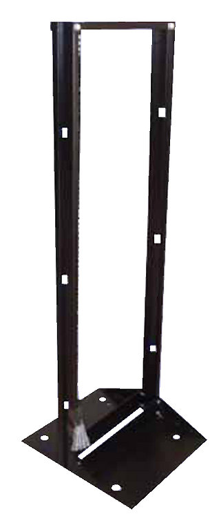 "RACK BASTIDOR ABIERTO 38 UR  X 19"" ( 1800 mm)"