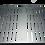 "Thumbnail: RACK BASTIDOR ABIERTO 42 UR X 19"" ( 2000 mm )"