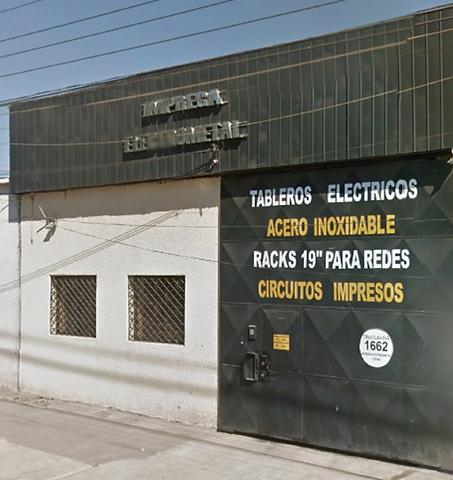 DIECCION_TRASLAVIÑA.png