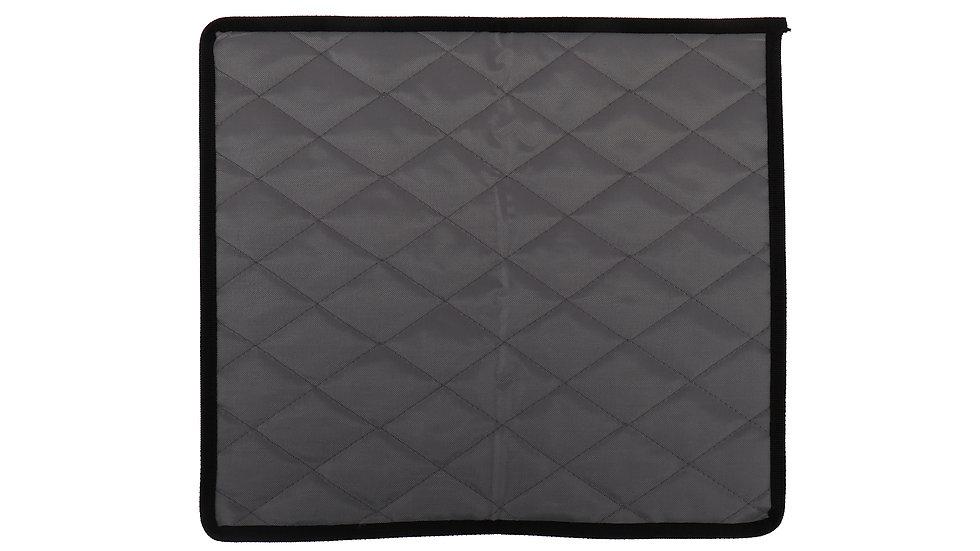 pets car seat mat
