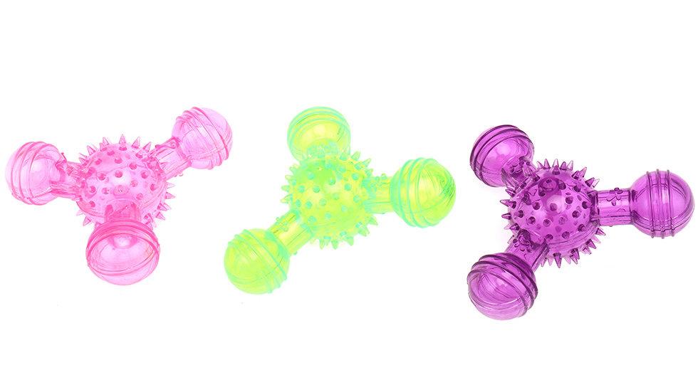 TPR toy